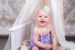 001_Engelsgleich-Babyfotos-Babybilder-Kleinkinder-Fotografie-Buchholz-Harburg-Tostedt-Hittfeld