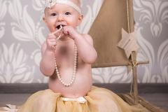 02_Engelsgleich-Babyfotos-Babybilder-Kleinkinder-Fotografie-Buchholz-Harburg-Tostedt-Hittfeld
