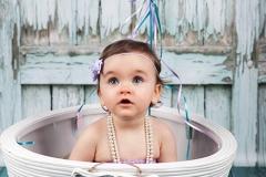 05_Engelsgleich-Babyfotos-Babybilder-Kleinkinder-Fotografie-Buchholz-Harburg-Tostedt-Hittfeld