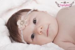 07_engelsgleich_neugeborenenfotografie_babyfotografie_buchholz_2
