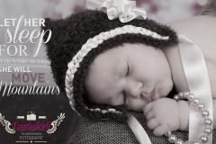 08_engelsgleich_neugeborenenfotografie_babyfotografie_buchholz_1