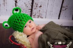 09_engelsgleich_neugeborenenfotografie_babyfotografie_buchholz_3