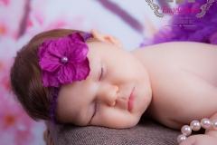 10_engelsgleich_neugeborenenfotografie_babyfotografie_buchholz_5