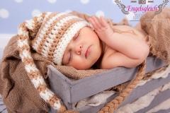 14_engelsgleich-babybilder-babyfotos-babyfotografie-harburg-buchholz-tostedt-3