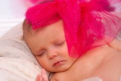 16_engelsgleich-babybilder-babyfotos-babyfotografie-harburg-buchholz-tostedt-5