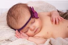 17_engelsgleich-babybilder-babyfotos-babyfotografie-harburg-buchholz-tostedt-6