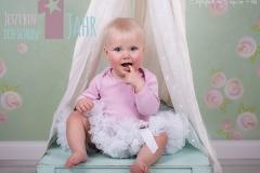 1Jahr_Engelsgleich_Babyfotos_Babyfotografie_Babybilder_Buchholz_Tostedt_Buxtehude_Hamburg_pastell