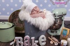 21_Engelsgleich-Babyfotos-Babybilder-Kleinkinder-Fotografie-Buchholz-Harburg-Tostedt-Hittfeld