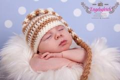 22_Engelsgleich-Babyfotos-Babybilder-Kleinkinder-Fotografie-Buchholz-Harburg-Tostedt-Hittfeld