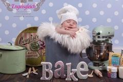 23_Engelsgleich-Babyfotos-Babybilder-Kleinkinder-Fotografie-Buchholz-Harburg-Tostedt-Hittfeld