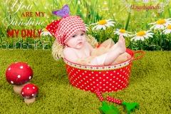 24_Engelsgleich-Babyfotos-Babybilder-Kleinkinder-Fotografie-Buchholz-Harburg-Tostedt-Hittfeld