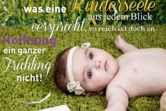 25_Engelsgleich-Fruehling_Babyfotos-Babybilder-Kleinkinder-Fotografie-Buchholz-Harburg-Tostedt-Hittfeld