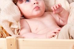 26_Engelsgleich-Babyfotos-Babybilder-Kleinkinder-Fotografie-Buchholz-Harburg-Tostedt-Hittfeld