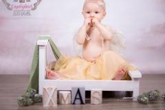 27_Engelsgleich-Babyfotos-Babybilder-Kleinkinder-Fotografie-Buchholz-Harburg-Tostedt-Hittfeld