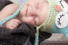 28_Engelsgleich-Babyfotos-Babybilder-Kleinkinder-Fotografie-Buchholz-Harburg-Tostedt-Hittfeld
