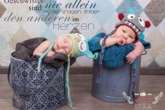 29_Engelsgleich-Babyfotos-Babybilder-Kleinkinder-Fotografie-Buchholz-Harburg-Tostedt-Hittfeld
