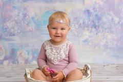 Babybilder_Babyfotos_Babyshooting_Baby_Prinzessin_Babyfotografin