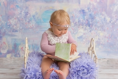 Babyfoto_Babyfotograf_Babybilder_Hamburg_Baby_Lavendel_Engelsgleich_Buchholz_Babyfotostudio