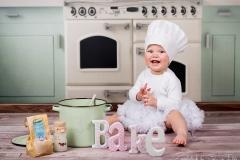 Babykoch_dänisch_Engelsgleich_Babyfotos_Babyfotografie_Babybilder_Buchholz_Tostedt_Buxtehude_Hamburg