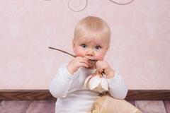 Einzelstück_Babyfotos_Babyfotografie_Babybilder_Neugeboren_Buchholz_Tostedt_Niedersachsen_Hamburg_pastell