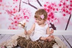 Kinderfotografie_Babybilder_Buchholz_Tostedt_Hamburg_Engelsgleich_Buxtehude_Babyfotos_Babyfotografie_Kinderbilder_Kinderfotos_Kinderfotograf_Kleinkind