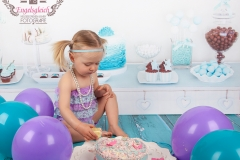 05_cakesmash_smashthecake_babygeburtstag_buchholz_hamburg_babyfotograf