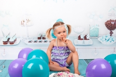 06cakesmash_smashthecake_babygeburtstag_buchholz_hamburg_babyfotograf