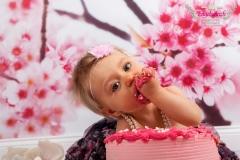 07_Engelsgleich-Neugeborenenfotografie-Babybilder-Cake-Smash-Shooting-Smasth-the-Cake-Kuchenschlacht-Fotografie-1.-Geburtstag-4