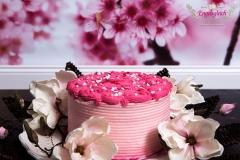 10_Engelsgleich-Neugeborenenfotografie-Babybilder-Cake-Smash-Shooting-Smasth-the-Cake-Kuchenschlacht-Fotografie-1.-Geburtstag-1