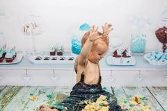 11_engelsgleich_babygeburtstag_babybilder_hamburg_buchholz_harburg