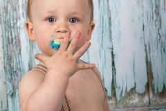 17_engelsgleich_babyfotografie_cake_smash_kinderfotografie_buchholz_tostedt_hamburg_buxtehude-7