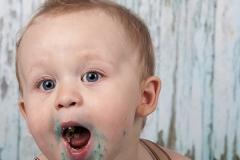 20_engelsgleich_babyfotografie_cake_smash_kinderfotografie_buchholz_tostedt_hamburg_buxtehude-10