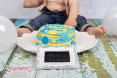 21_engelsgleich_babygeburtstag_babybilder_hamburg_buchholz_harburg