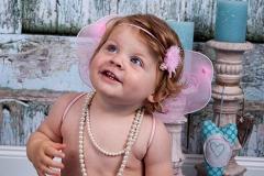 30_Cake-Smash-Engelsgleich-Kleinkindshooting-Tortenschlacht-Bildererster-Geburtstag-Babyfotografin-Babyfotograf-2