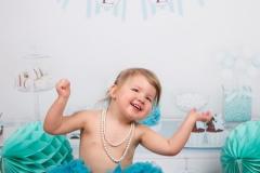 Kinderbilder_kinderfotos_kinderfotografin_Buchholz_Harburg_Jesteburg