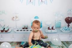 cakesmash_smashthecake_babygeburtstag_buchholz_hamburg_babyfotograf