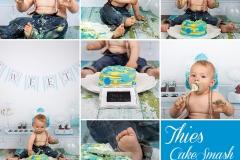 engelsgleich_babygeburtstag_babybilder_hamburg_buchholz-2