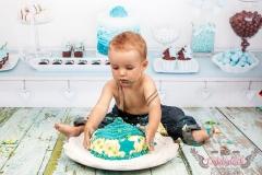 engelsgleich_babygeburtstag_babybilder_hamburg_buchholz-5