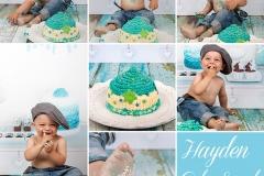 engelsgleich_babygeburtstag_babybilder_hamburg_buchholz