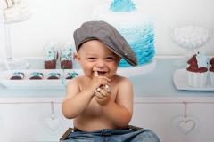 engelsgleich_babygeburtstag_babybilder_hamburg_buchholz_hittfeld