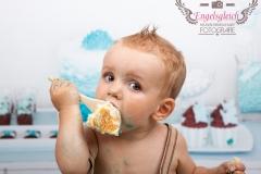 engelsgleich_babygeburtstag_babybilder_hamburg_buchholz_hittfeld_tostedt