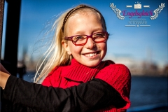 01_Engelsgleich-Fotoshooting-Kindershooting-Hamburger-Hafen-Outdoor