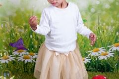 03-Engelsgleich-Kinderfotoshooting-Kinderfoto-Buchholz-Fotostudio-Harburg