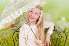 07-Engelsgleich-Kinderfotoshooting-Kinderfoto-Buchholz-Fotostudio-Vintage-Harburg
