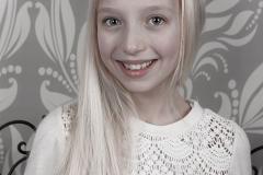 08-Engelsgleich-Kinderfotoshooting-Kinderfoto-Buchholz-Fotostudio-Harburg-Vintage-Tostedt-Kinder-Portrait