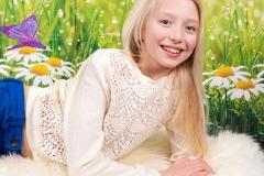 09-Engelsgleich-Kinderfotoshooting-Kinderfoto-Buchholz-Fotostudio-Harburg-Tostedt-Kinder-Studioaufnahme