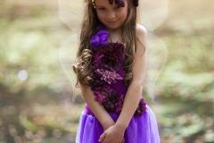 Engelsgleich_Kinderfotografie_Kinderfotos_aerchen_Buchholz_Fee_Zauberwald_Feenshooting