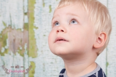 engelsgleich_babyfotografie_kinder_kinderfotografie_buchholz_tostedt_hamburg_buxtehude