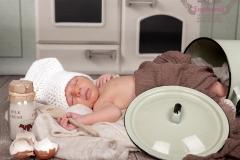 007_Newborn_Fotoshooting_Hamburg_Engelsgleich_Buchholz_Tostedt_kleiner-Engel_Geburtenstation