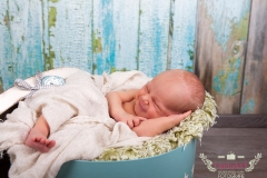 014_Newborn_Fotoshooting_Hamburg_Engelsgleich_Buchholz_Tostedt_kleiner-Engel_Geburtenstation